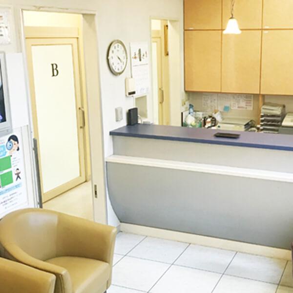 おおたわ歯科医院photo