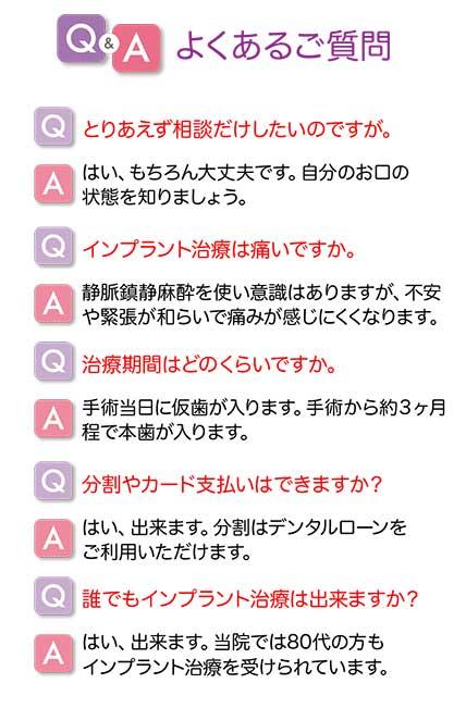 allon4 よくある質問